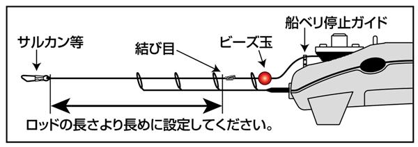funaberi_set